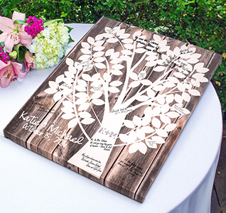 Our-Family-Tree-Canvas-Guest-Book-m.jpg