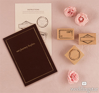 Our-Journey-Begins-Guest-Book-Kit-M.jpg