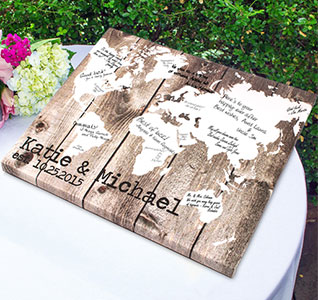 Our-World-Canvas-Guest-Book-m.jpg