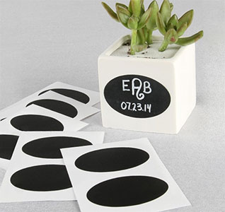 Oval-Chalkboard-Stickers-m.jpg