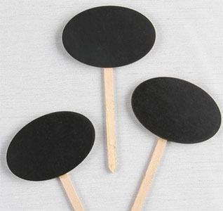 Oval-Chalkboard-on-Stick-m.jpg