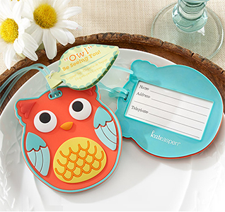 Owl-Luggage-Tag-m.jpg