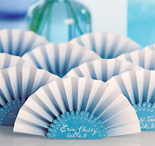Paper-Fan-Place-Card-m.jpg