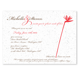Paradise-plantable-invitations-M.jpg