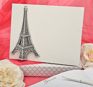 Paris-With-Love-Guest-Book-m.jpg
