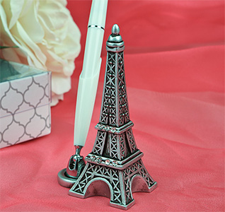 Paris-With-Love-Pen-Set-m.jpg