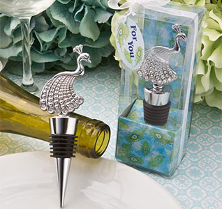 Peacock-Bottle-Stopper-Favor-m.jpg