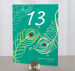 Peacock-Table-Number-M.jpg