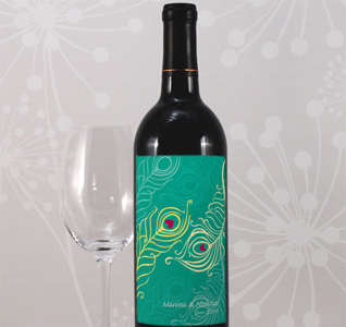 Peacock-Wine-Bottle-M.jpg