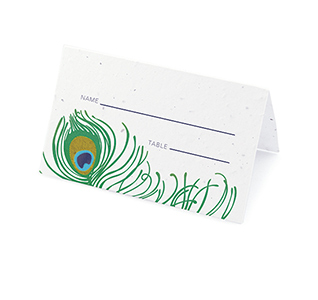Peacock-plantable-Placecard-M.jpg