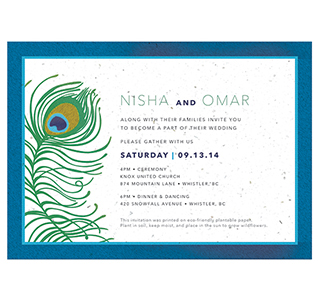 Peacock-plantable-invitations-M.jpg
