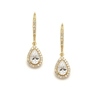 Pear-Shaped-Gold-Cubic-Zirconia-Drop-Wedding-or-Bridal-Earrings-M.jpg