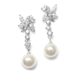 Pearl-CZ-Bridal-Earrings-m.jpg