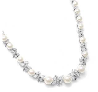 Pearl-CZ-Bridal-Necklace-m.jpg