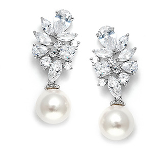Pearl-Drop-Cluster-Wedding-Earrings-m.jpg