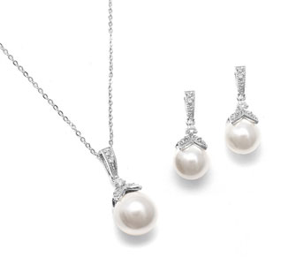 Pearl-Drop-Necklace-Set-M.jpg