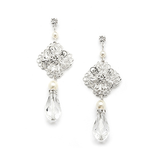Pearl-Teardrop-Bridal-Earrings-m.jpg