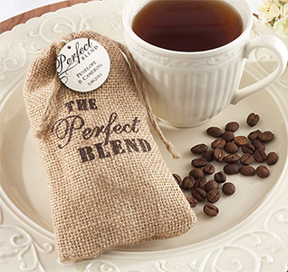 Perfect-Blend-Burlap-Bag-Tag-m.jpg