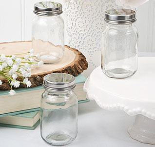 Perfectly-Plain-Mason-Jar-Favors-m.jpg