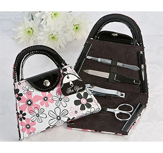 Perfectly-Polished-Purse-Manicure-Set-M.jpg