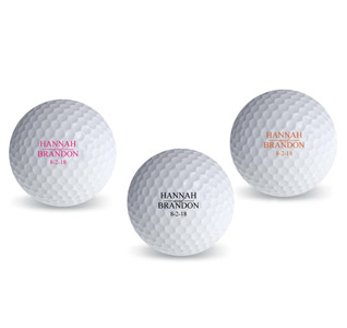 Personalized-And-Golf-Balls-m.jpg