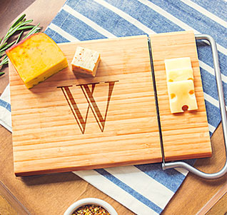 Personalized-Bamboo-Cheese-Slicer-m.jpg