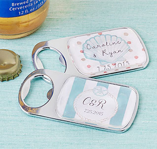 Personalized-Beach-Bottle-Opener-m.jpg