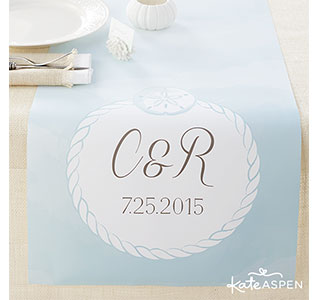 Personalized-Beach-Watercolor-Table-Runner-m2.jpg