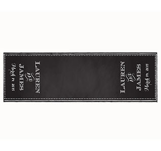 Personalized-Beaded-Frame-Chalkboard-Table-Runner-m.jpg
