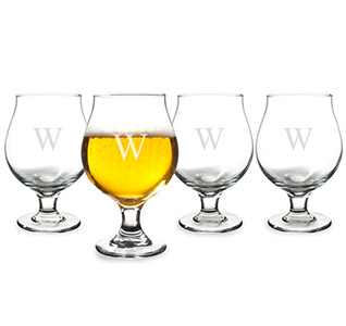 Personalized-Belgian-Beer-Glasses-m.jpg