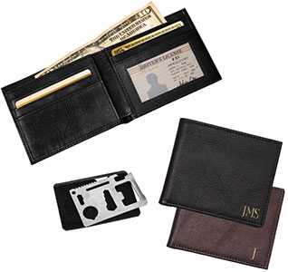 Personalized-Bi-Fold-Wallet-with-Multi-function-Tool-m.jpg