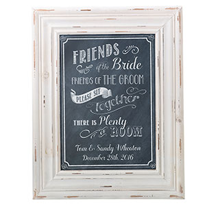 Personalized-Black-Frame-Seating-Sign-m.jpg