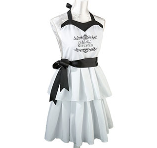 Personalized-Black-and-White-Apron-m.jpg
