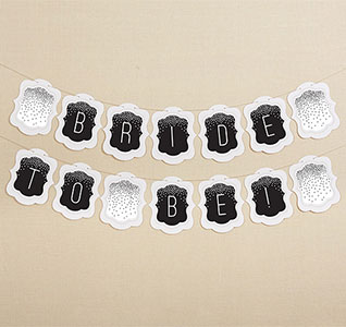 Personalized-Black-and-White-Dots-Banner-m.jpg