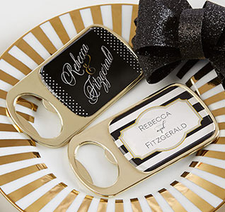 Personalized-Black-and-White-Gold-Bottle-Opener-m.jpg