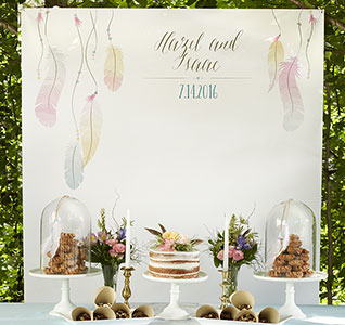 Personalized-Boho-Photo-Backdrop-m.jpg
