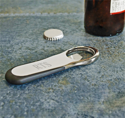 Personalized-Bottle-Opener-m.jpg