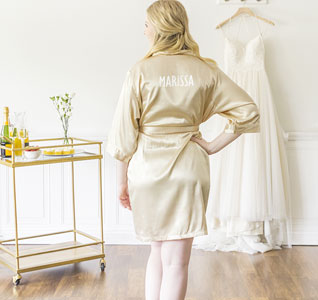 Personalized-Bridesmaid-Satin-Robe-m.jpg