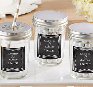 Personalized-Chalk-Mason-Jar-m.jpg