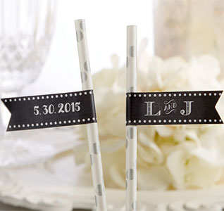 Personalized-Chalkboard-Style-Party-Straw-Flags-m.jpg
