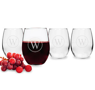 Personalized-Circle-Initial-Stemless-Wine-Glasses-m.jpg