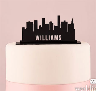 Personalized-Cityscape-Black-Caketop-Sign-m1.jpg
