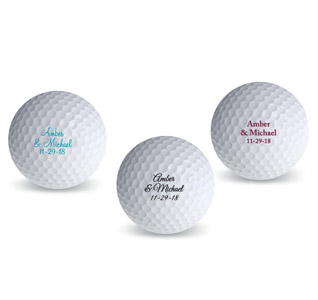 Personalized-Classic-Golf-Balls-m.jpg