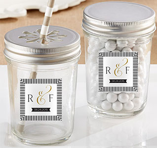 Personalized-Classic-Stripes-Mason-Jar-m.jpg