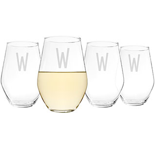 Personalized-Contemporary-Stemless-Wine-Glasses-m.jpg