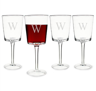 Personalized-Contemporary-Wine-Glasses-m.jpg
