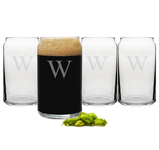 Personalized-Craft-Beer-Can-Glasses-m.jpg