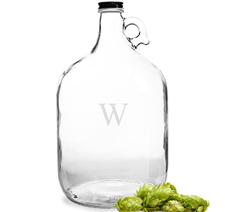 Personalized-Craft-Beer-Gallon-Growler-m.jpg