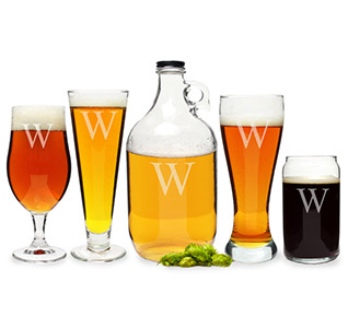 Personalized-Craft-Beer-Party-Glassware-Set-m.jpg
