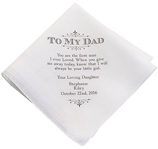 Personalized-Dad-Hankie-m.jpg